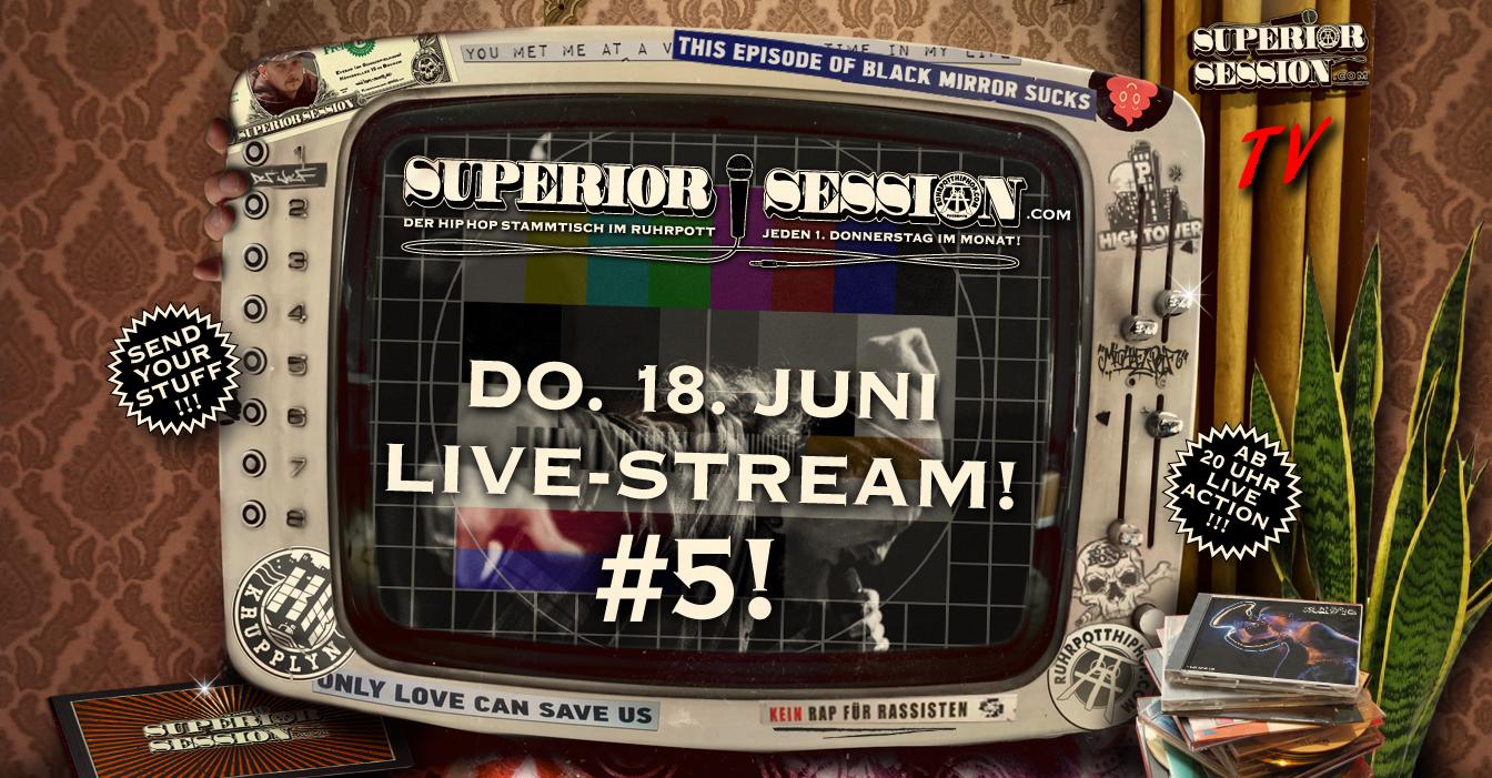 facebook-stream5