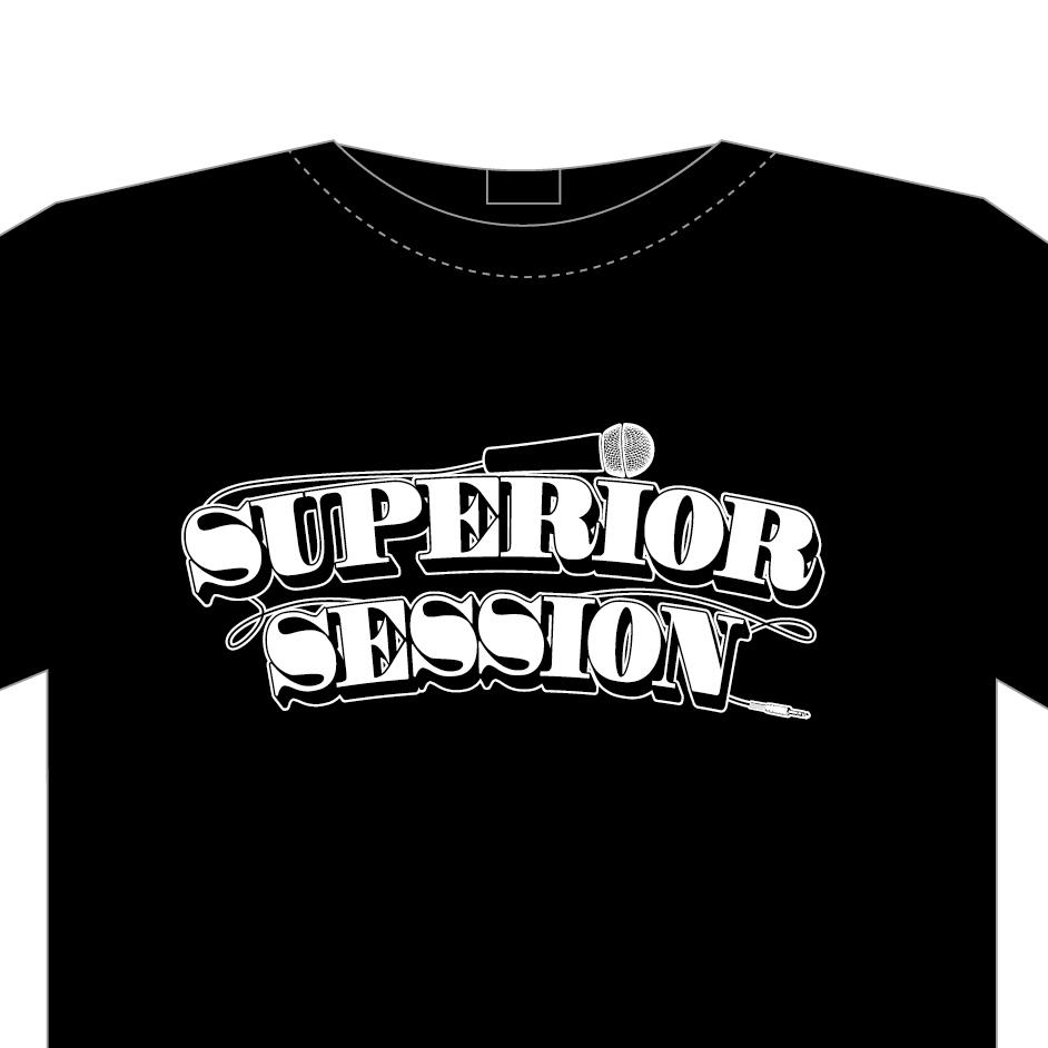 SessionShirts